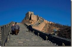 Beijing_De_Chinese_Muur